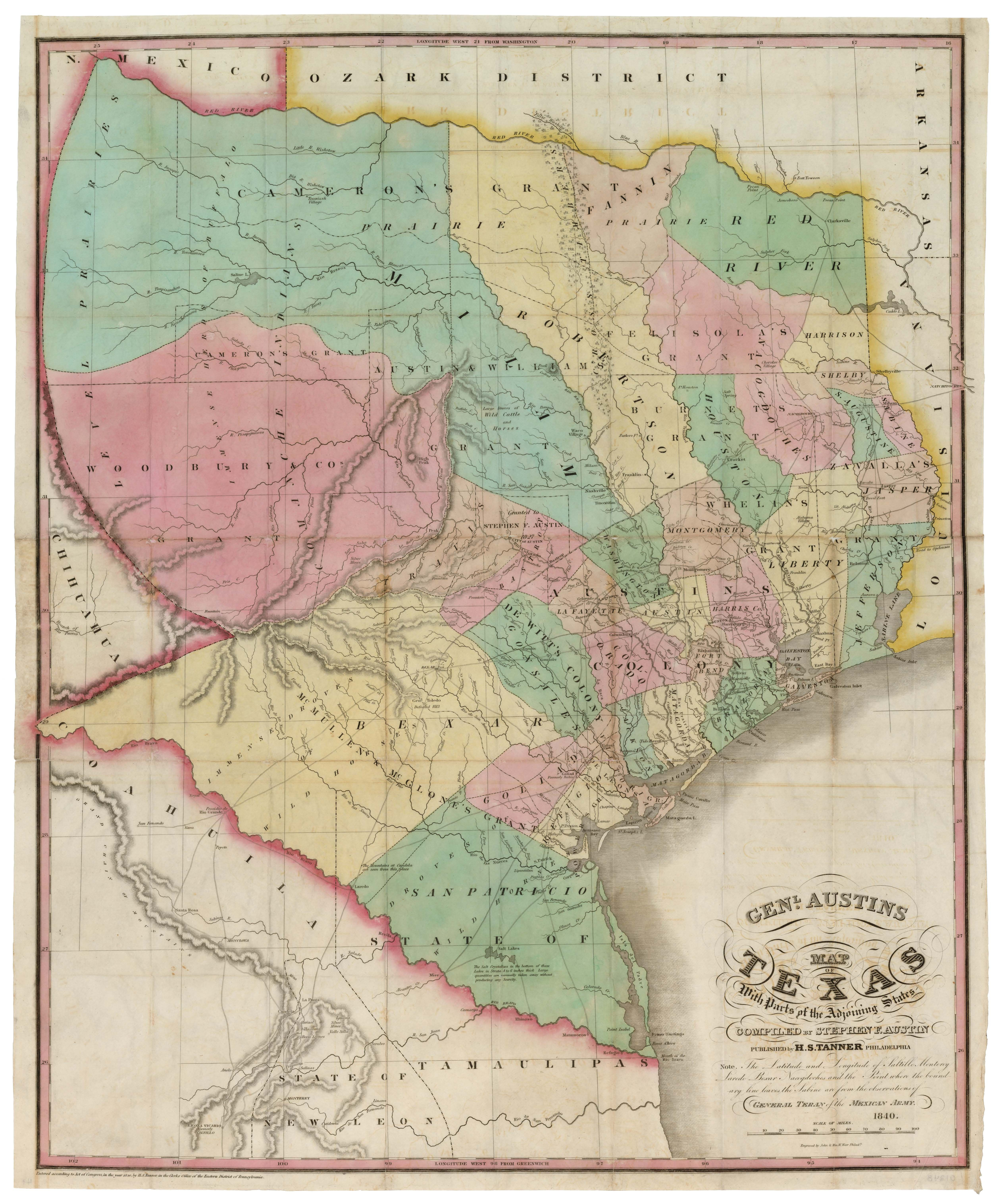 Austin On Map Of Texas.Pin By Frank Holcomb On Frank Carol Holcomb Map Collection