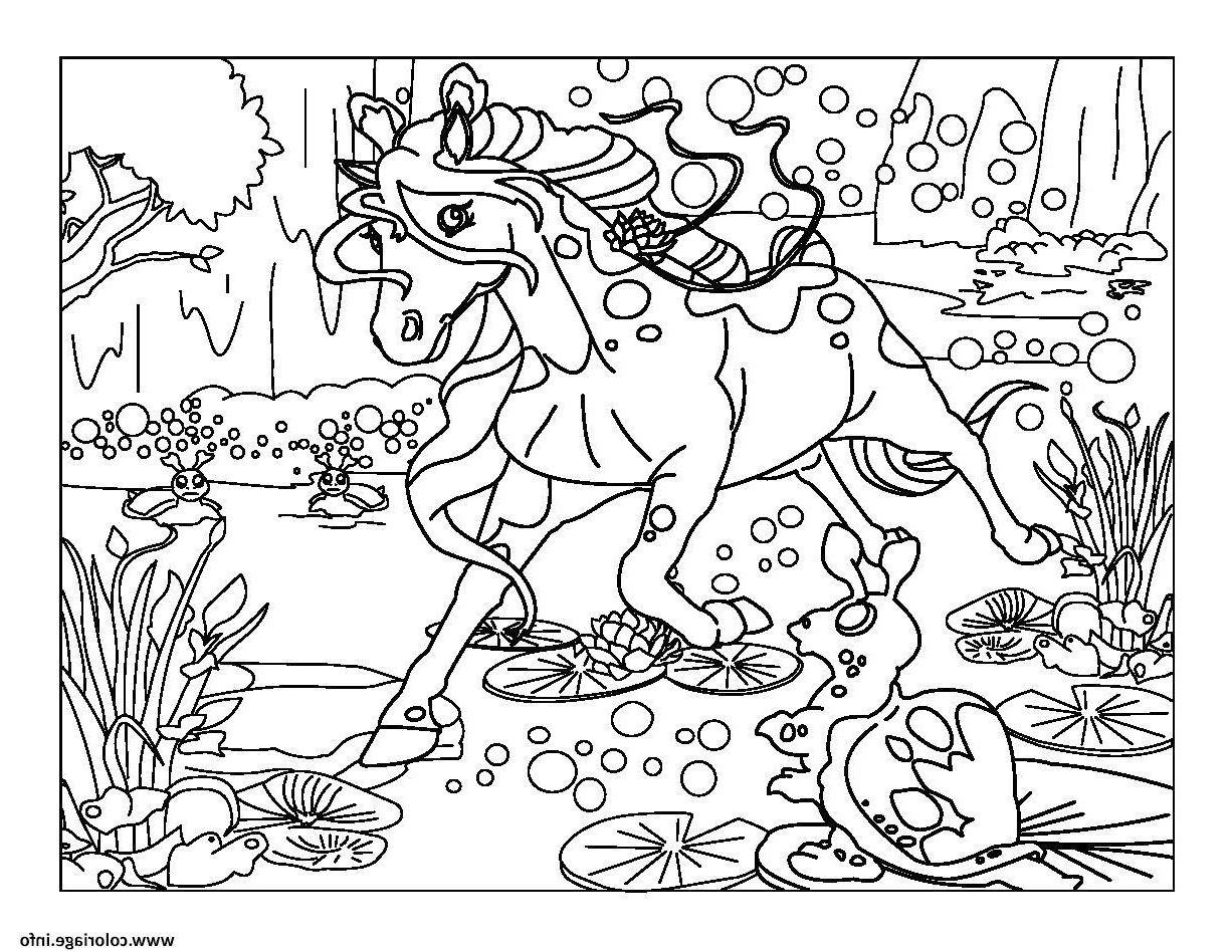 11 Cool De Licorne Kawaii A Colorier Photographie In 2021 Horse Coloring Pages Coloring Pages Horse Coloring [ 948 x 1226 Pixel ]
