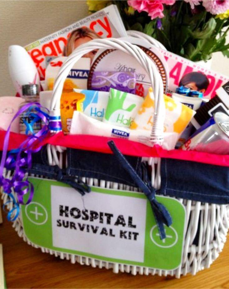 Baby Shower Gifts For Mom Not Baby September 2019 Gift