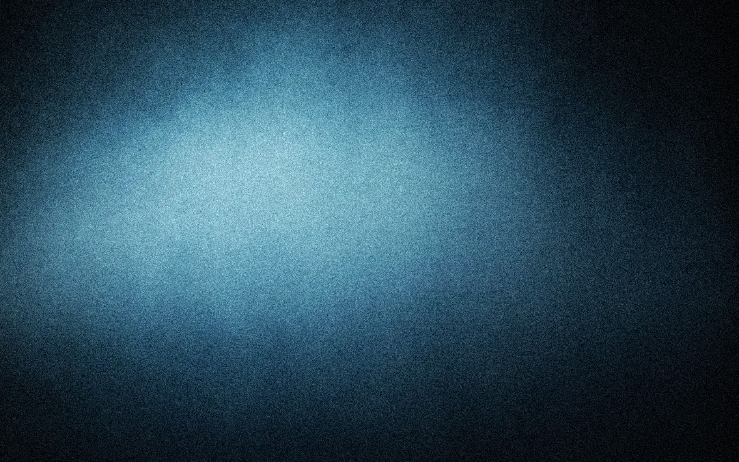 Blue Background Dark Simple Background Gradient