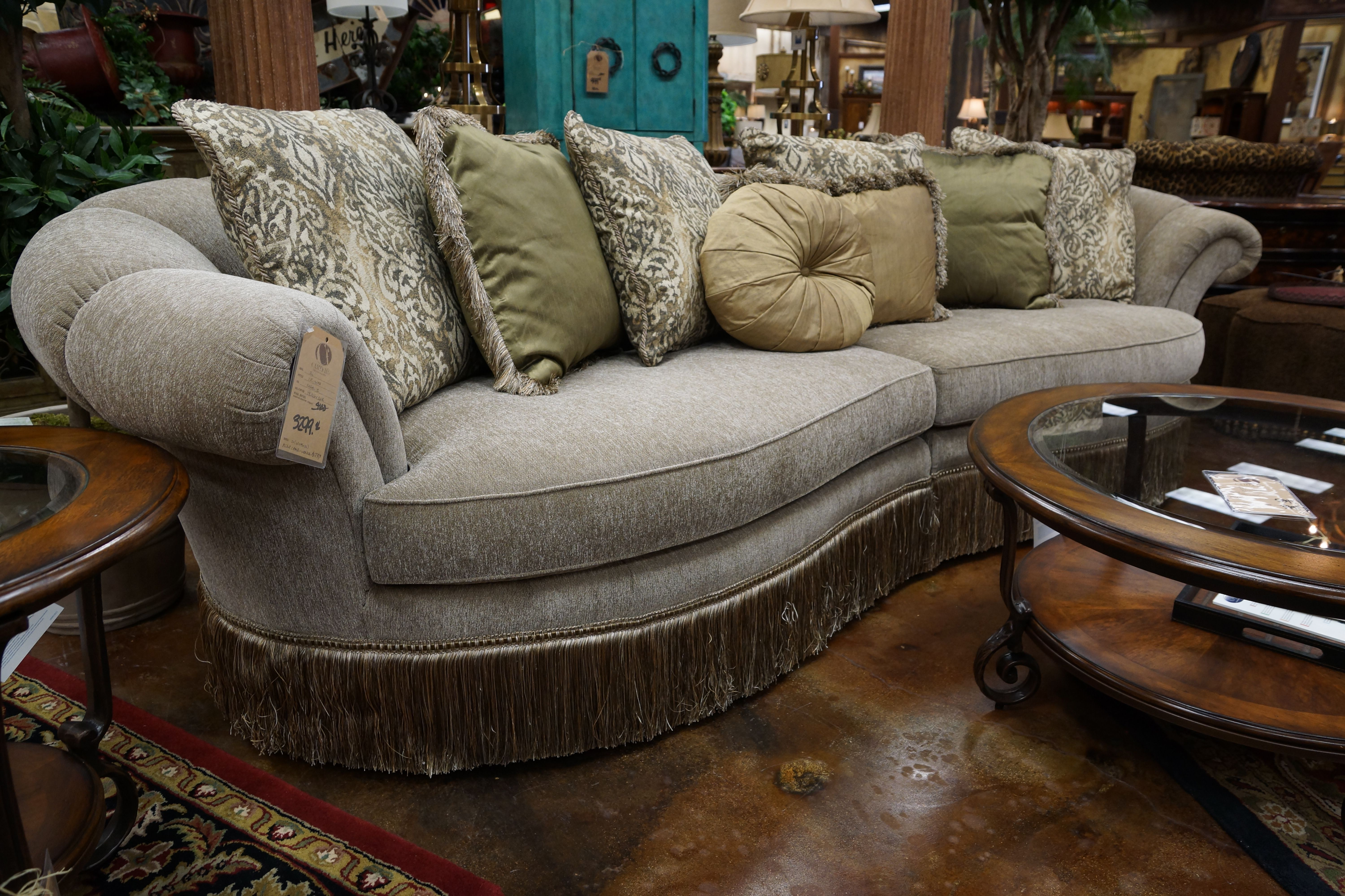 High Quality Available At CARTERu0027S FURNITURE In Midland, Texas 432 682 2843 Http:/