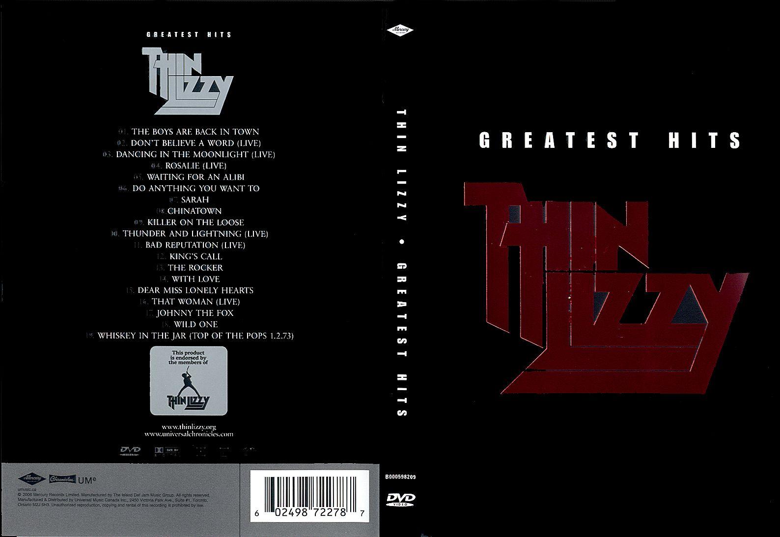 Pin En Dvd Full Music Covers
