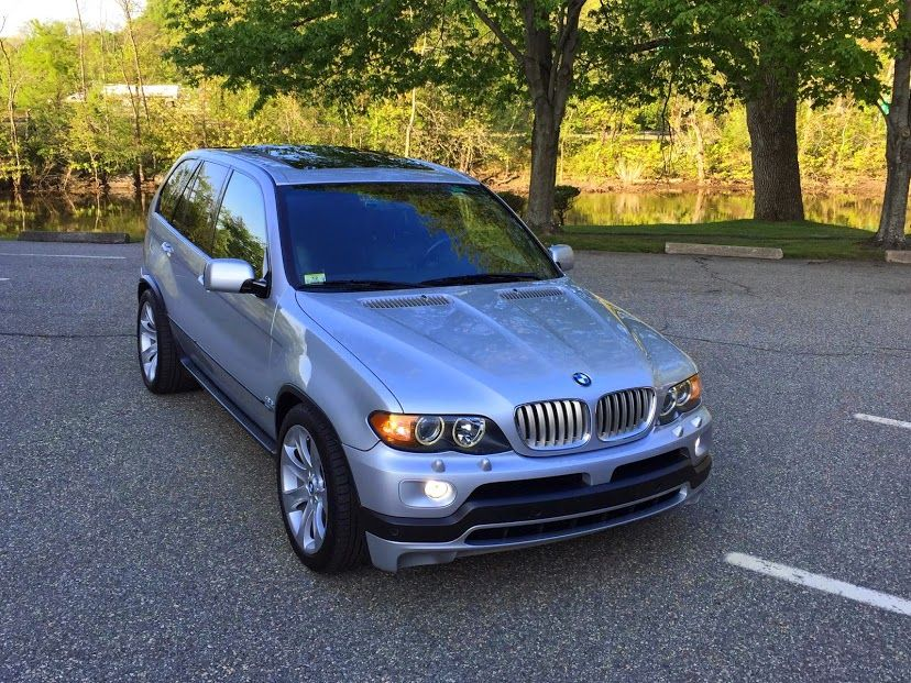 Bc Racing Coilovers Olek S 4 8is Bmw X5 Bmw Bmw X5 E53