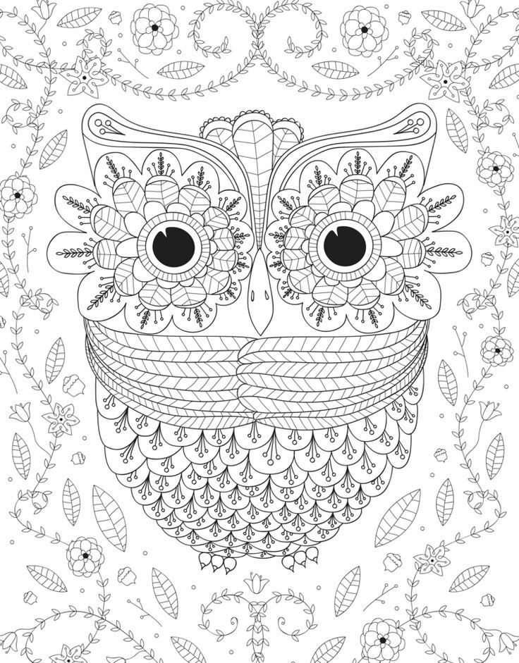Meme Coloring Pages Printable