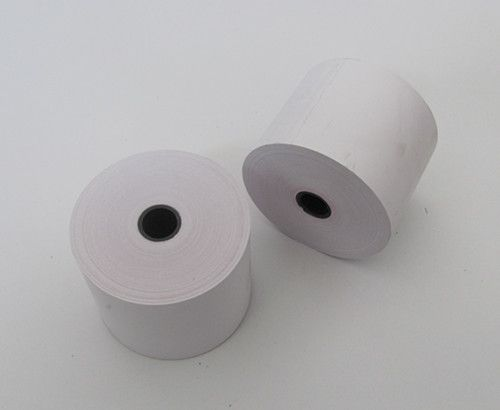 80 x 76mm Thermal Paper Roll is one of the most popular