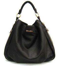 ... ireland prada bag leather hobo black br4099 prada amazon. c05a9 4b4ac ec4758facc054