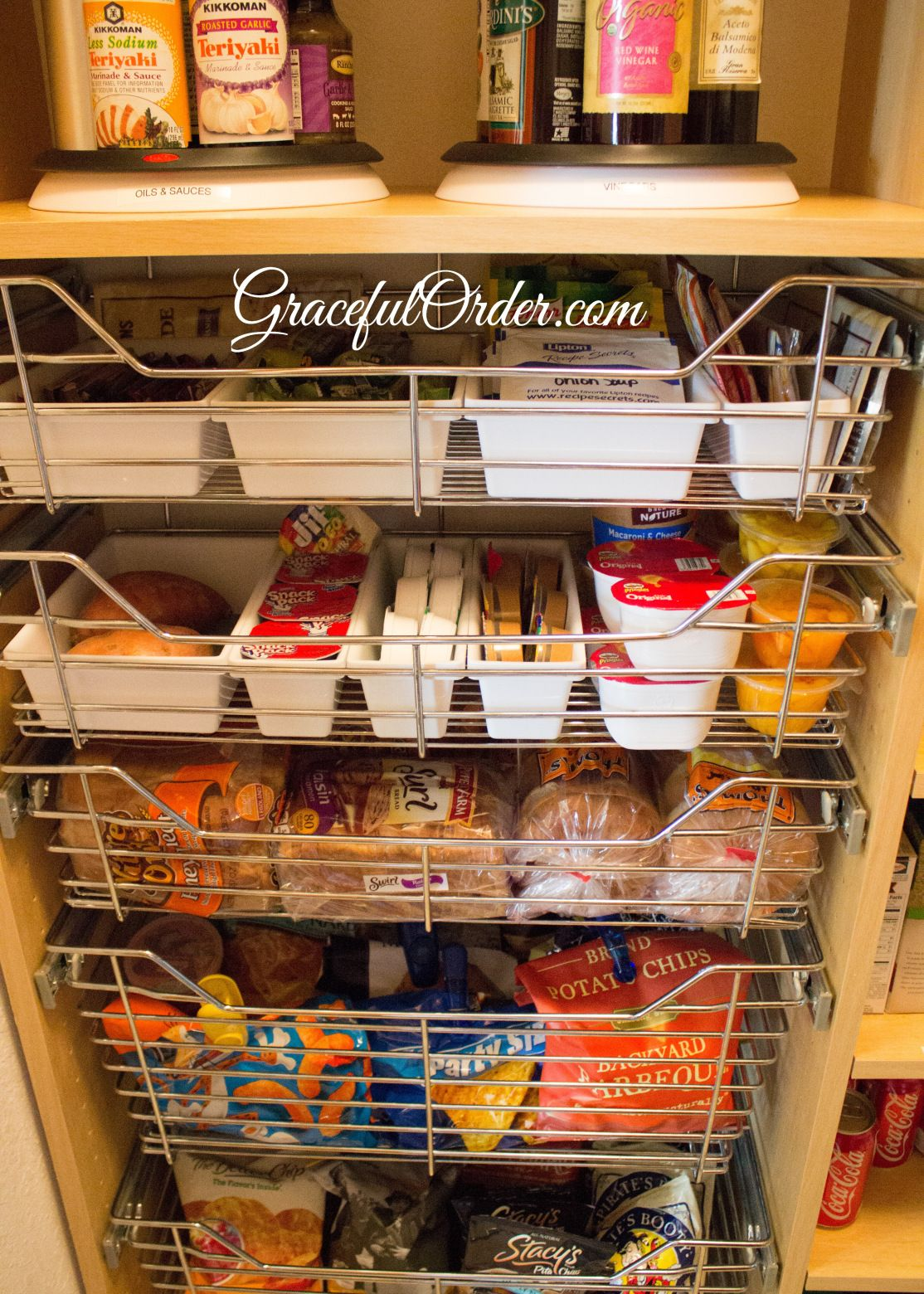 kitchen organizing before and after photos graceful order kitchen organization rustic on kitchen organization before and after id=90535