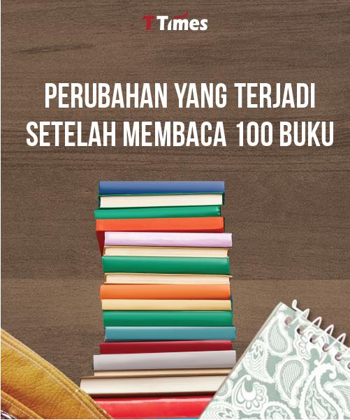 Membaca Secara Ekstensif Akan Membuat Anda Rendah Hati Membaca Buku Buku Membaca