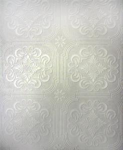 Victorian Squares Paintable Wallpaper Victorian Wallpaper Victorian Tiles