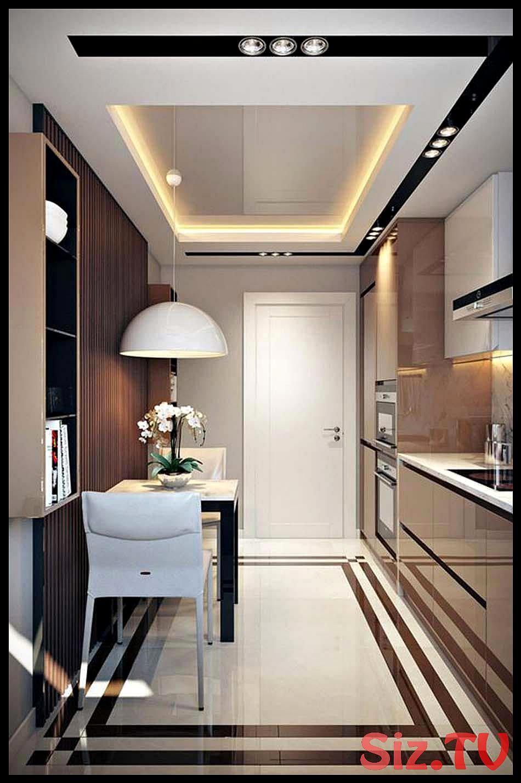 Design Dining Room In A Small Modern City Apartment Design Di
