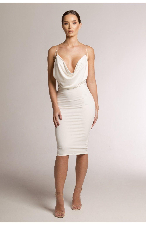 b08c1fa9a3dd4 Utopia Dress (Pre Order)