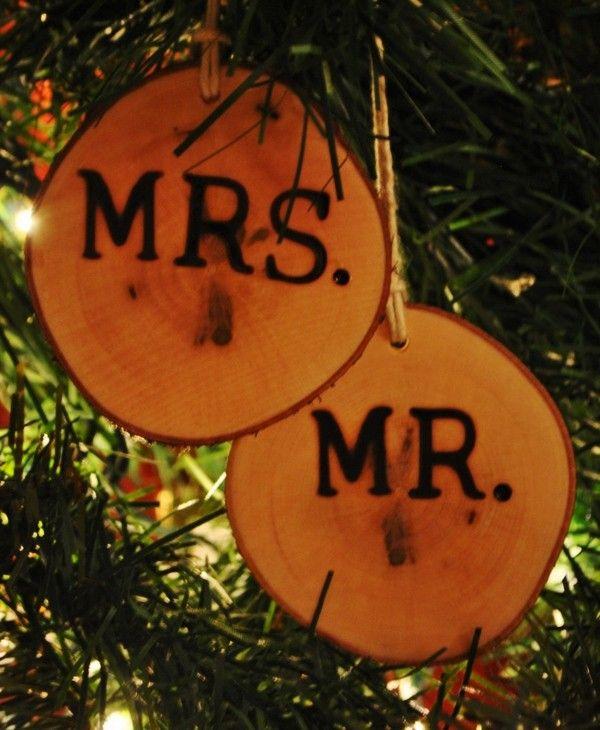 Christmas Wedding Ideas, 2013 Our First Christmas ornament #2013 #christmas  #wedding # - Christmas Wedding Ideas, 2013 Our First Christmas Ornament #2013