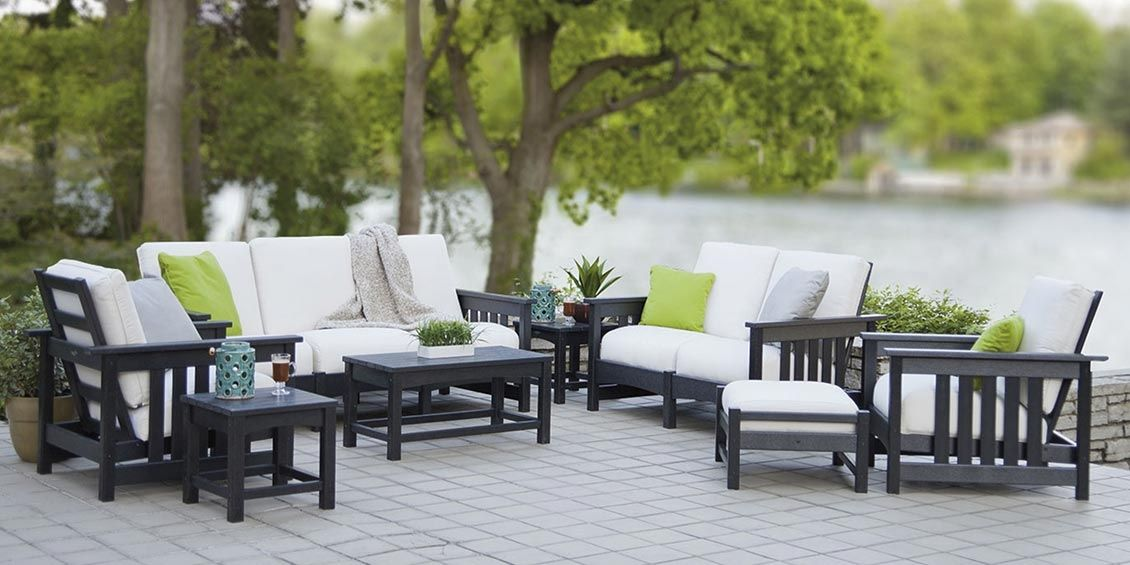 american made patio furniture polywood outdoor patio furniture sets rh pinterest com american made wrought iron patio furniture best american made outdoor furniture