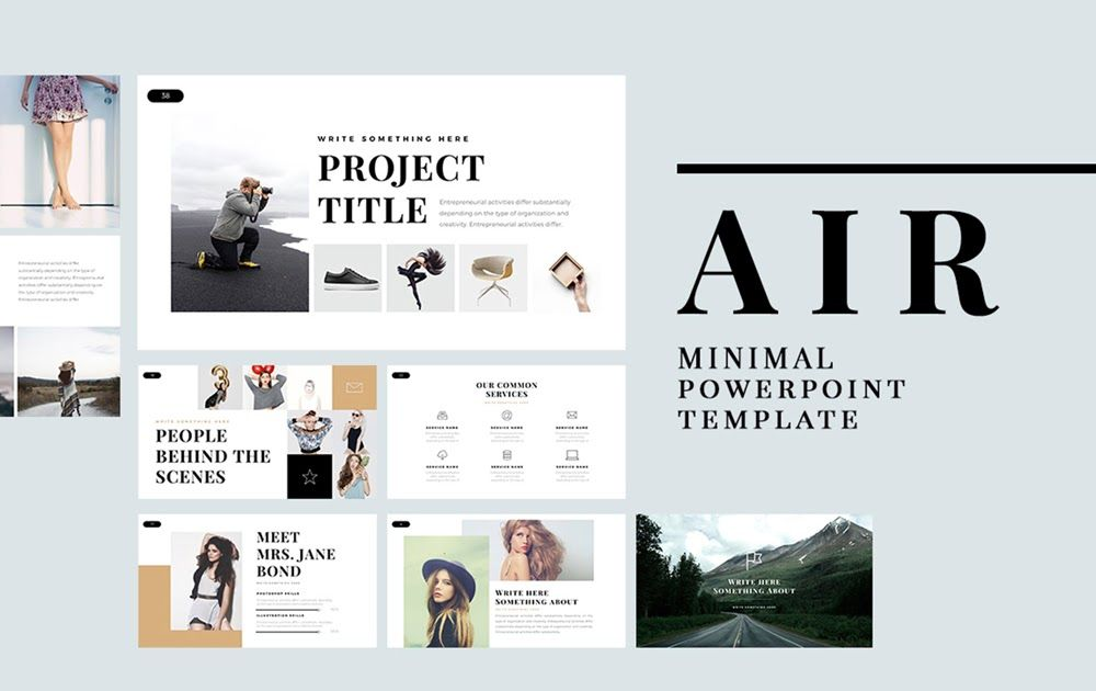 The Best Free Powerpoint Templates To Download In 2018 Top 100 Best Powerpoint Templates Of 2020 Powerpoint Templates Free Keynote Template Keynote Template