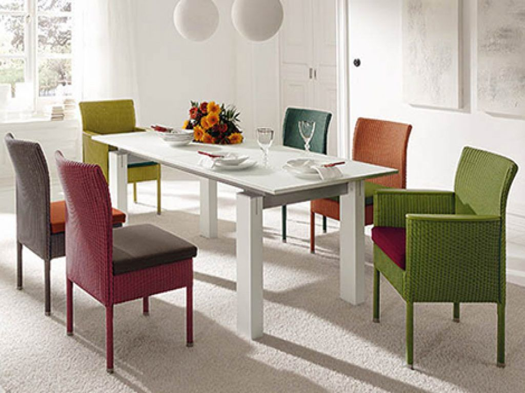 dining room furniture u2013 gorgeous dining room design ideas that