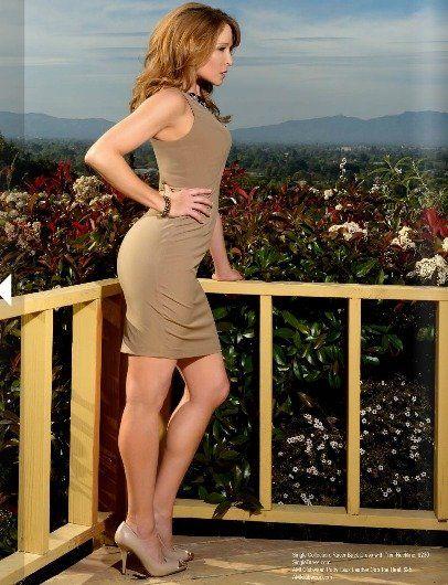 Picsexy of beautiful woman