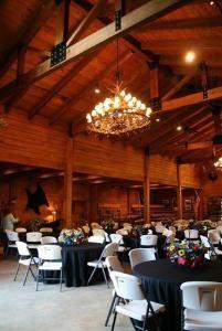 Classic Oaks Ranch Wedding & Event Venue, Mansfield www.classicoaksranch.com