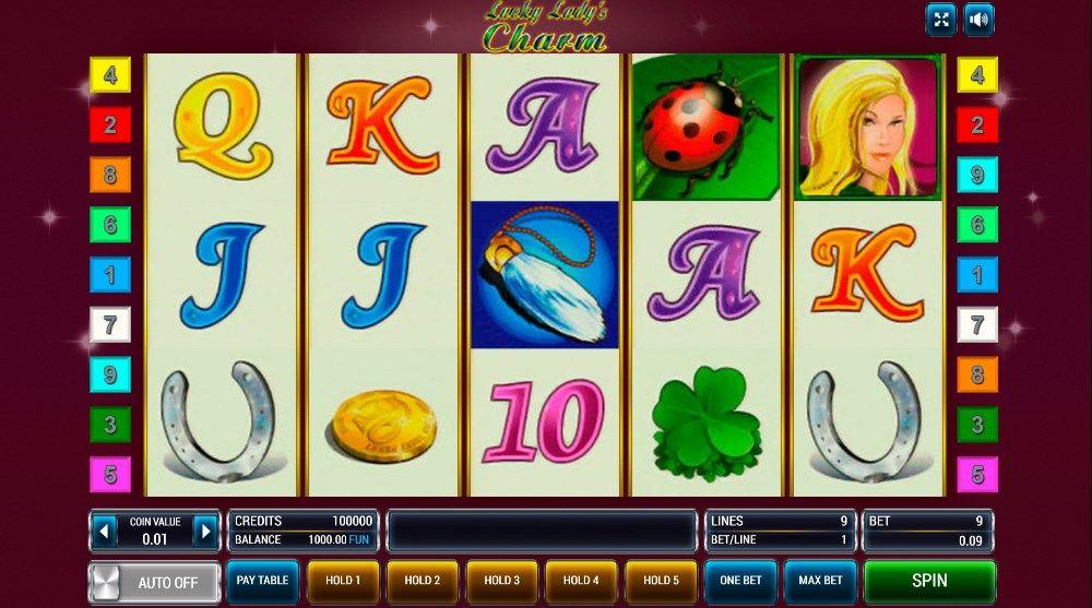 Опыт lucky easter счастливая пасха игровой автомат оренбург