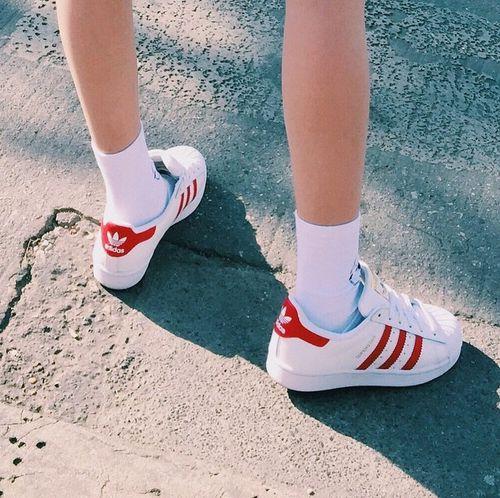 Adidas shoes women, Nike shoes women