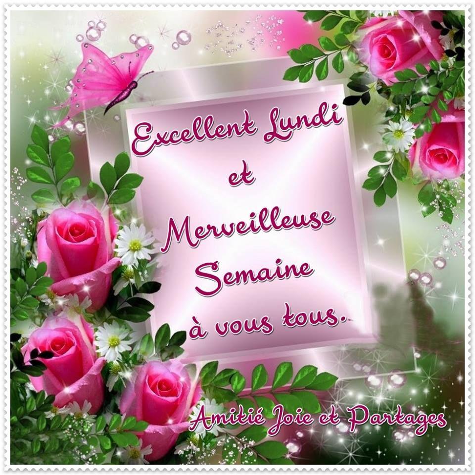 Tuniques Au Crochet Bonjour Bon Lundi Bon Lundi Et Bonne