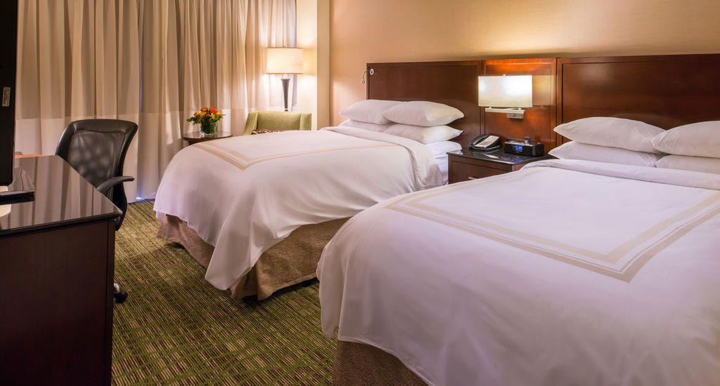 Marriott Hotels In Memphis Tn Marriott Memphis East 777d59e1 Resumesample Resumefor Memphis Hotels Marriott Hotels Hotel