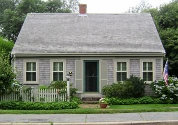 So just what is a cape cod house houses cape cod - What is a cape cod style house ...