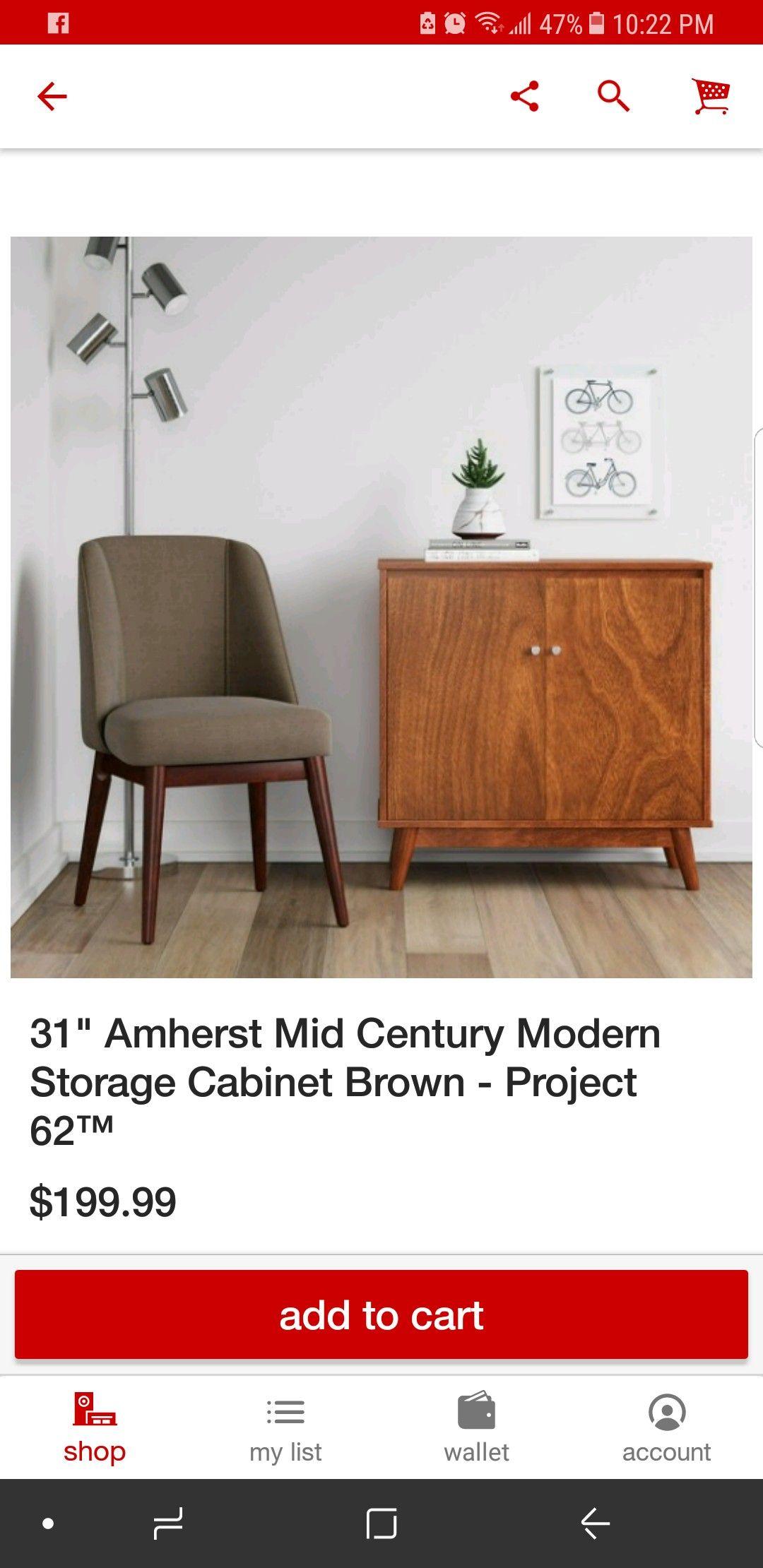 pinamanda dillard on living room  modern storage