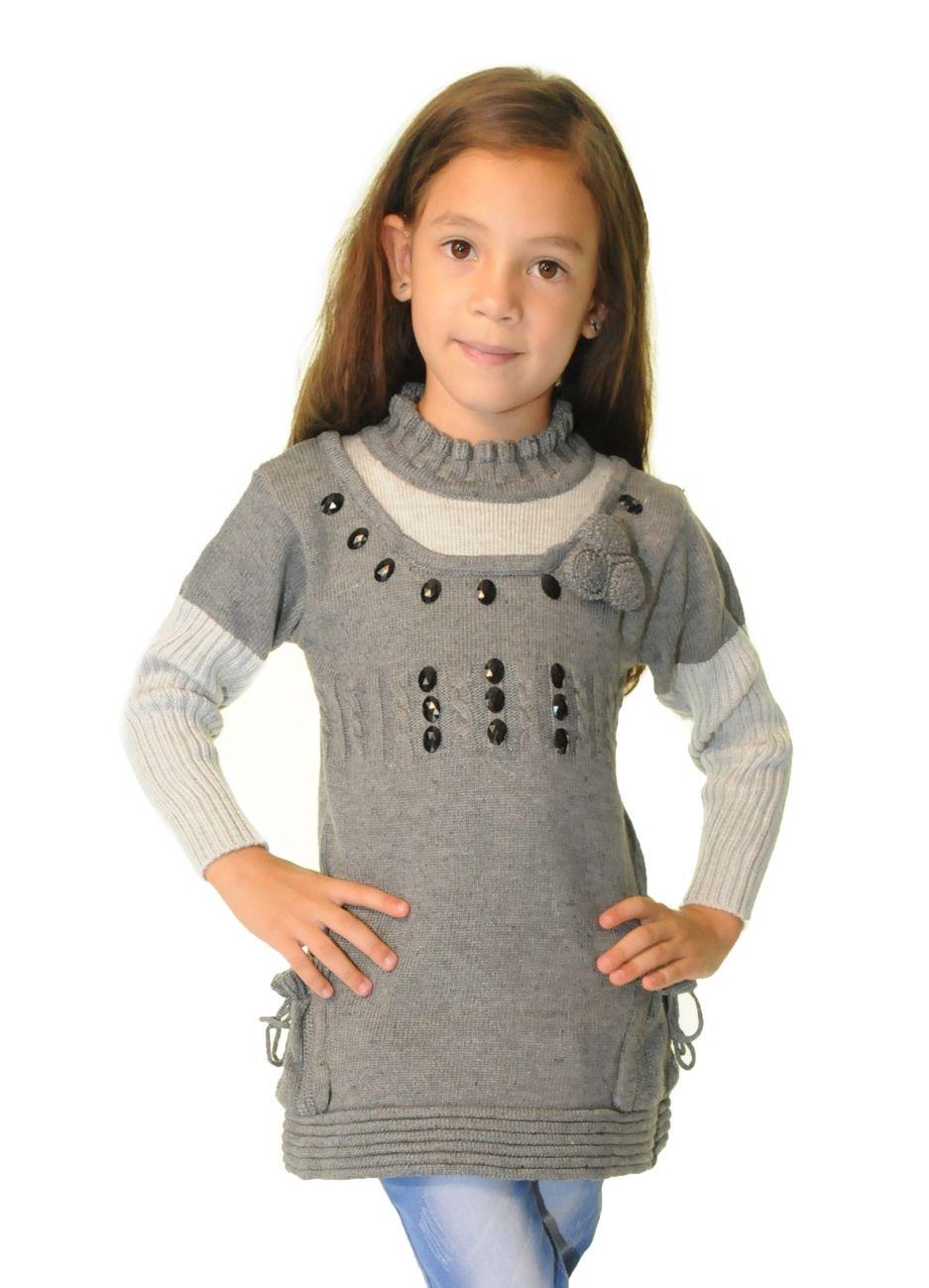 Modele Gratuit Tricot Robe Fille 6 Ans Modele Tricot