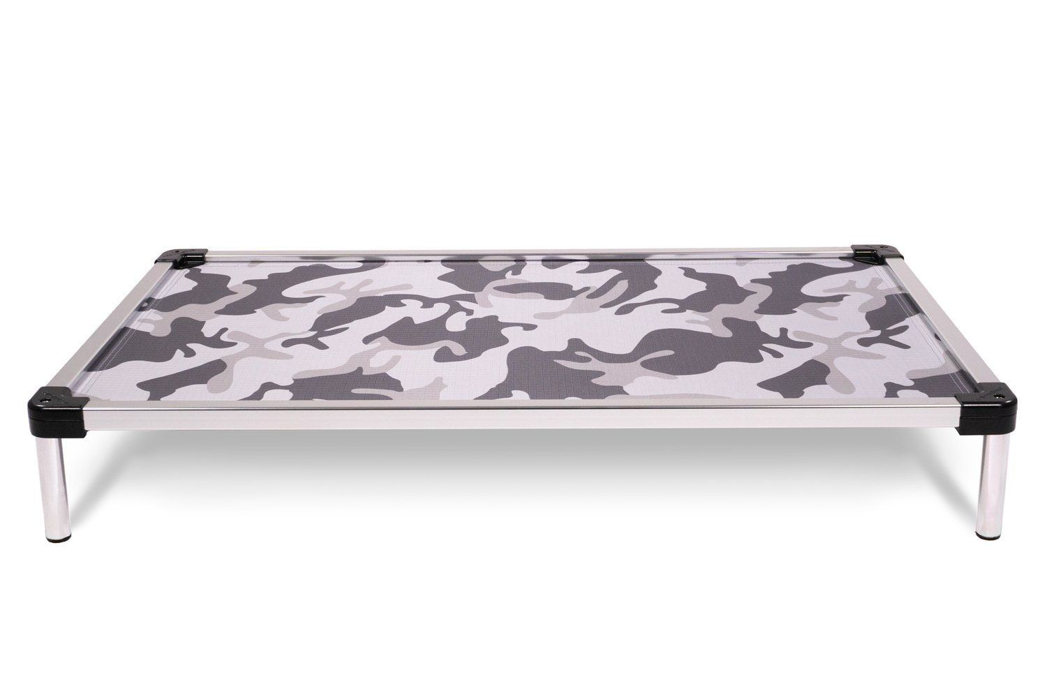 Chew Proof Elevated Dog Bed Indestructible Dog Beds K9 Ballistics In 2021 Elevated Dog Bed Dog Bed Indestructable Dog Bed