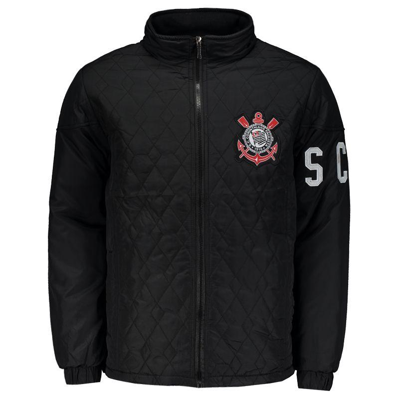 2c16696fda ... dada014d6fb Jaqueta Corinthians SCCP Somente na FutFanatics você compra  agora Jaqueta Corinthians SCCP por apenas ...