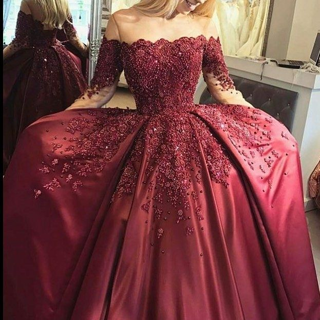 Custom Special Occasion Evening Gowns and Formal Dresses by Darius ...