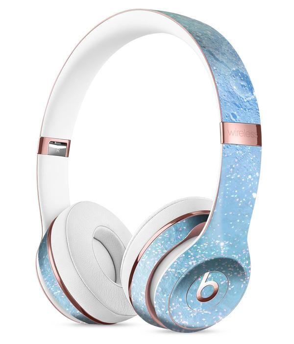 B2G1 Free Earbud Headset Headphone Splitter for Tablet Apple iPad 1 2 3 4 Air