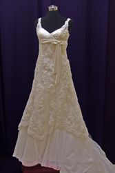 Second Hand Wedding Gown Auckland Affordable Wedding Dresses Buy Cheap Wedding Dress Wedding Dresses Dresses Affordable Wedding Dresses