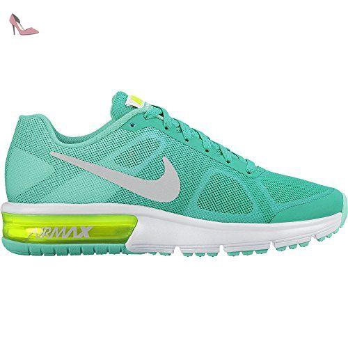 d5d8904346738 Nike Blazer Mid Vintage (TD) 405