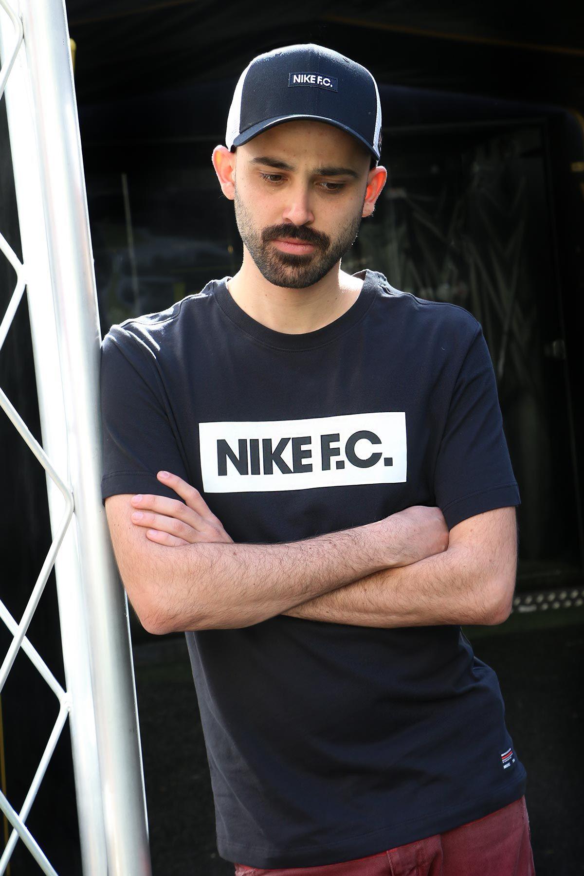 Pin En Nike Football
