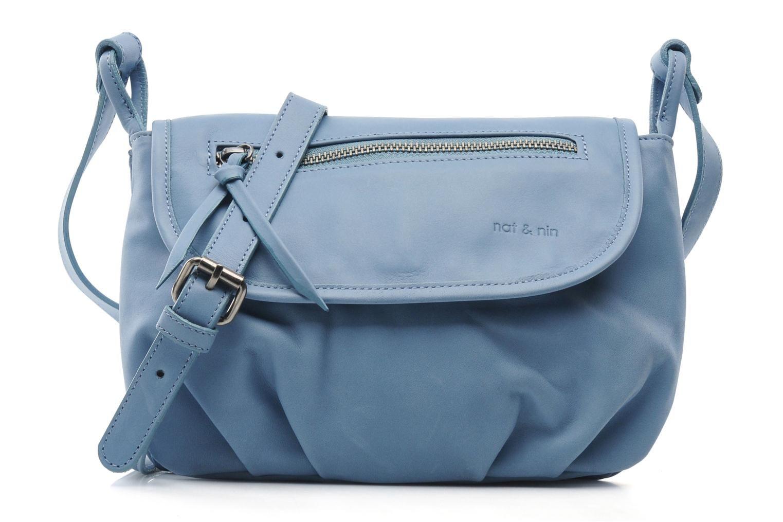 Vente au rabais 2019 beau lustre conception adroite Nat & Nin Jenny | Bag sweet Bag | Sac à Main, Sac et Sarenza