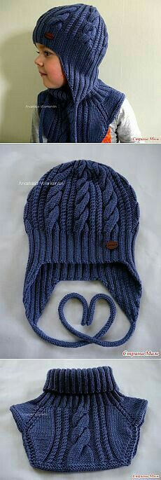 Great way to keep bubsie warm when leaving the house without the stress of a jumper!
