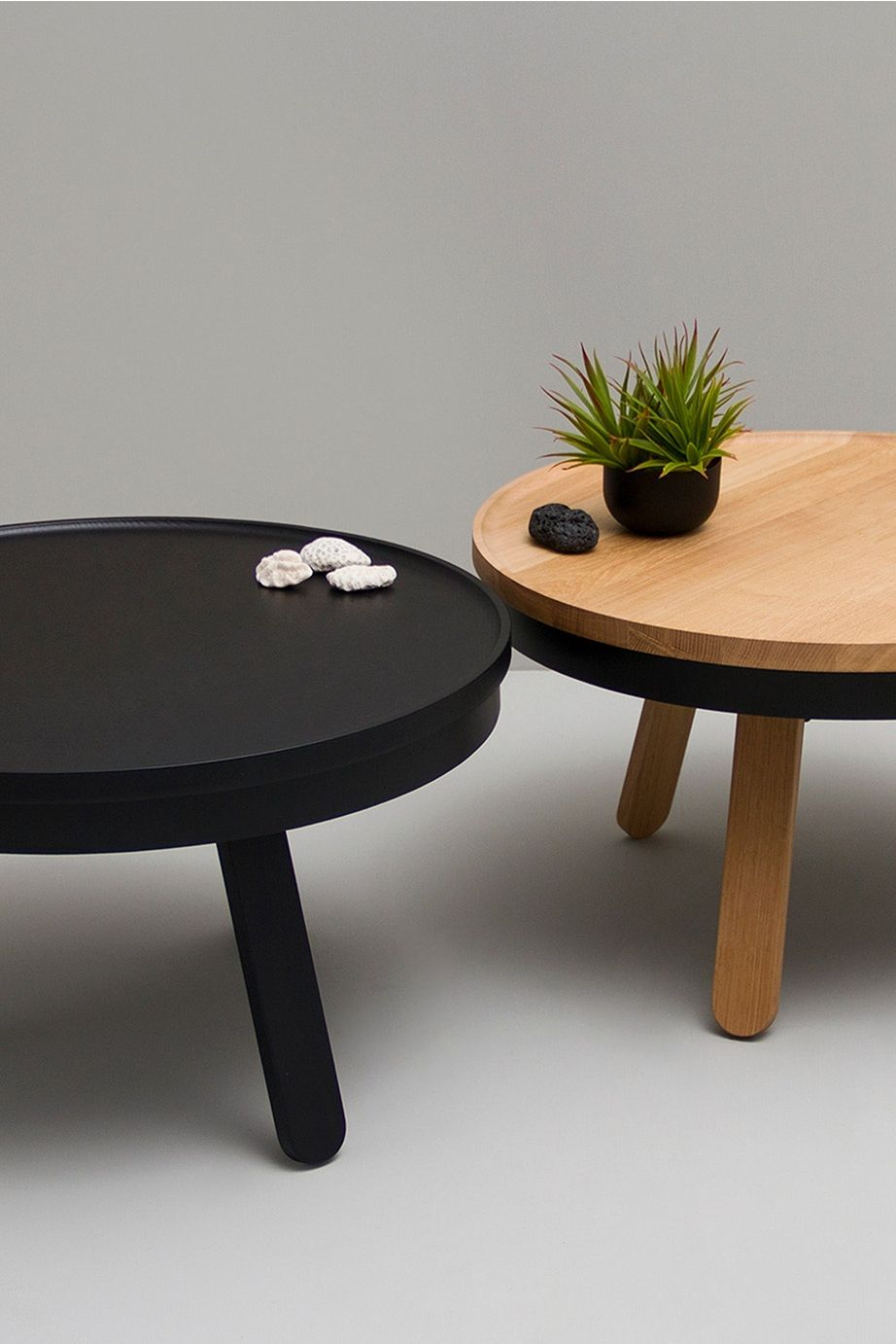 Center Table That Mix And Match Table Coffee Table Wood Coffee Table Furniture [ 1382 x 922 Pixel ]