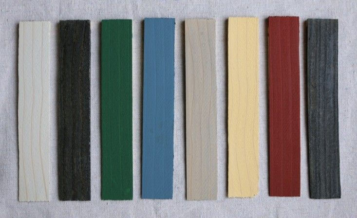 8 favorite exterior stain colors 2nd from left timber pro uv semi transparent - Behr Semi Transparent Stain Colors