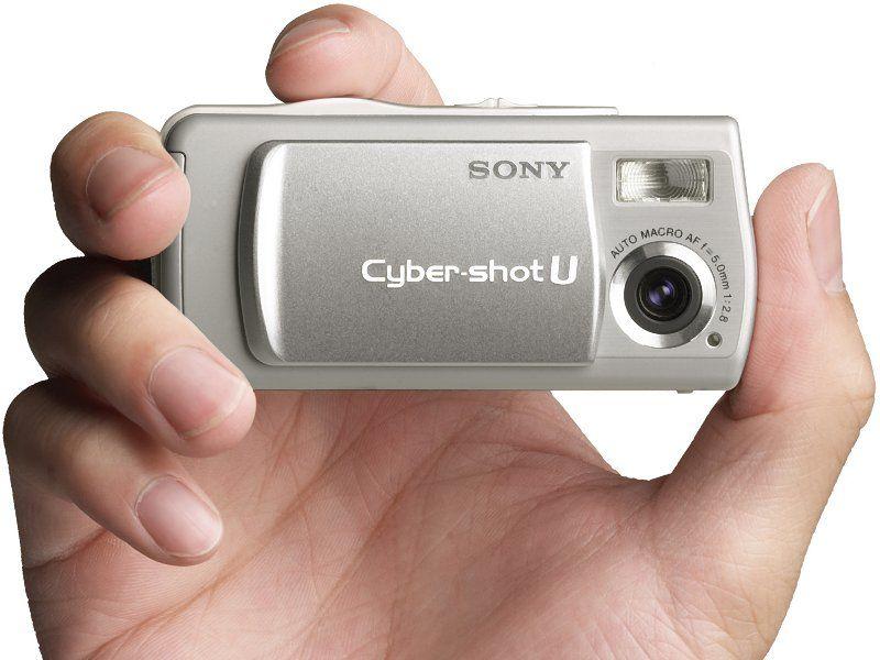 a small camera.   Random and or funny   Pinterest   Small camera ...
