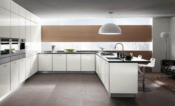 Scavolini offre toujours quelque chose de plus aujourdhui ne signifie plus seulement cuisines de design italien mais aussi salles de bains et meubles
