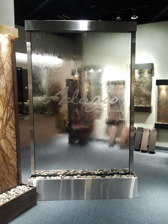 Diy Wall Fountain Indoor Indoor Wall Fountains Indoor Fountain