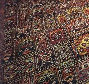 Axminster Carpet Circa 1970 Axminster Carpets Patterned Carpet Rugs On Carpet