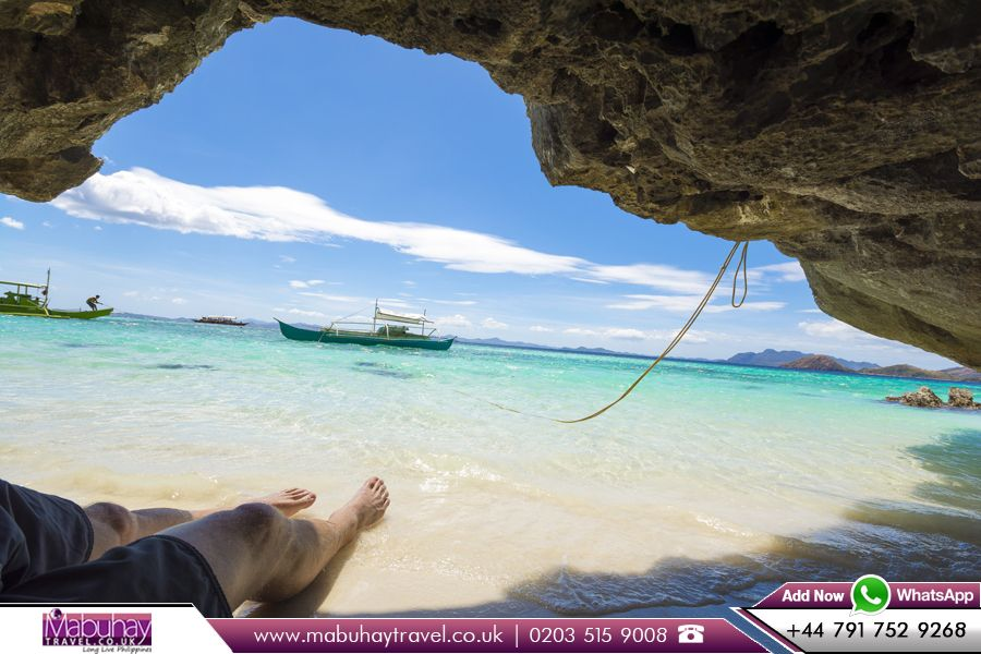 Philippines Wallpapers: Download HD Wallpaper Here