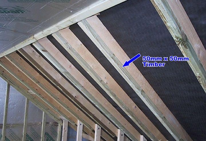Loft Conversion Insulation Loft Insulation Loft Conversion Insulation Loft Conversion