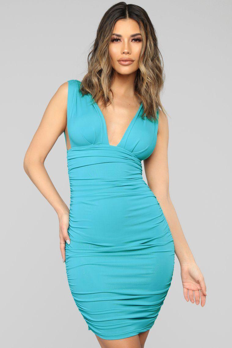 Pin On Dress 2 Impress 10 [ 1140 x 760 Pixel ]