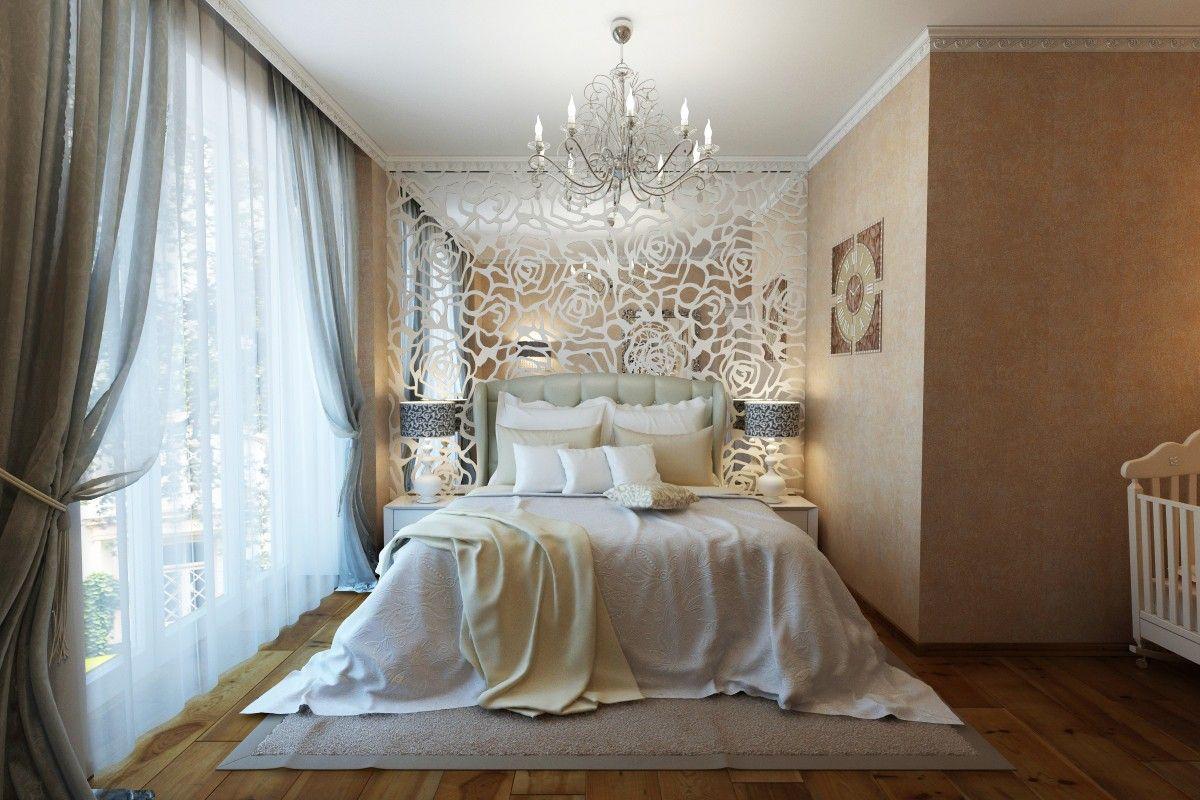 Art Deco Bedroom Design Ideas Art Deco Bedroom Design And Visualization Nouveau Evanderiel
