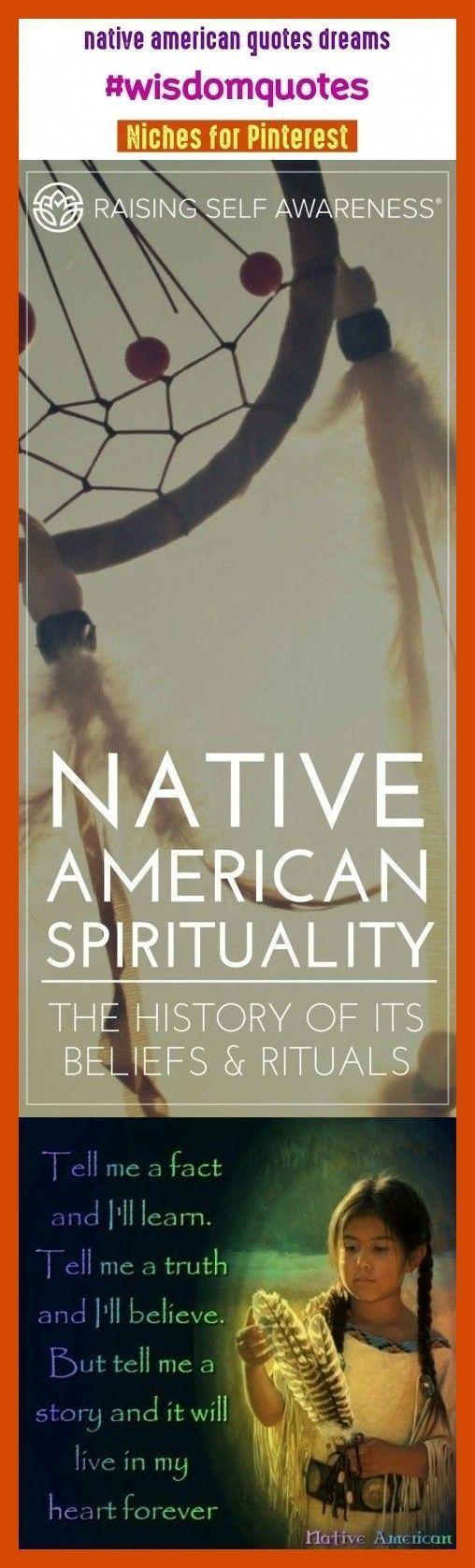 Leben Zitiert Native American Quotes Wisdom Indianische Zitate Weisheit Na Funny Quotes