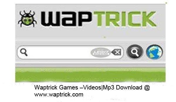 Waptrick Waptrick (2020):