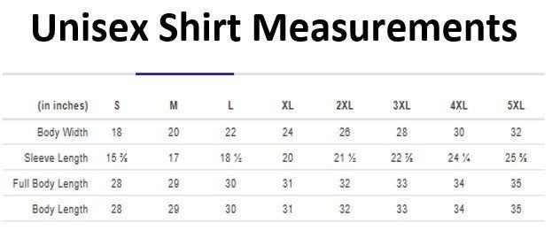 Black Is Essential T-Shirt; Black Power Shirt; Unisex T-Shirt